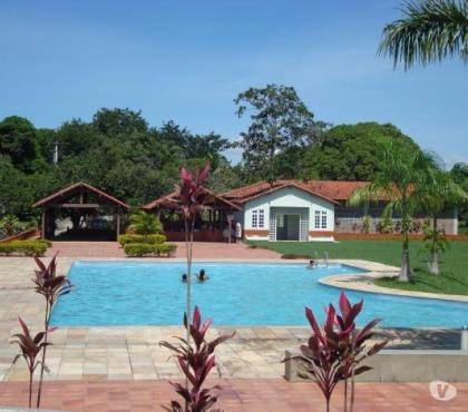 Terreno No Condomínio Florestal Em Itaboraí
