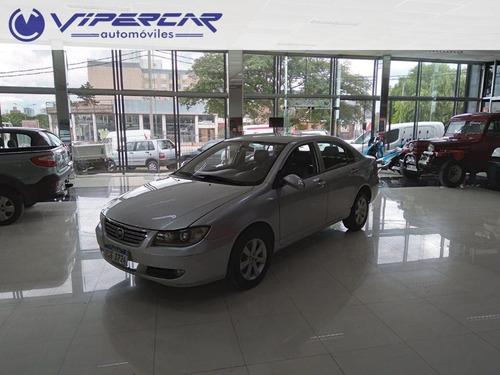 Lifan 620 1400 Y 48 Cuotas En Pesos 1.5 2012 Impecable!