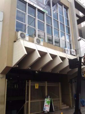 Conjunto/sala Em Independência - Lu267440