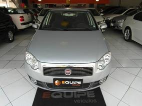 Fiat Palio Elx 1.4 Mpi 8v Flex 4p Mec. 2010