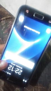 Samsung Galaxi S7 Flat