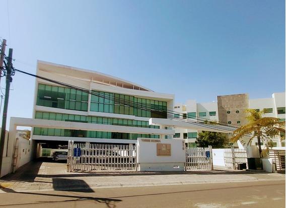 Consultorio En Torre Medici En Juriquilla