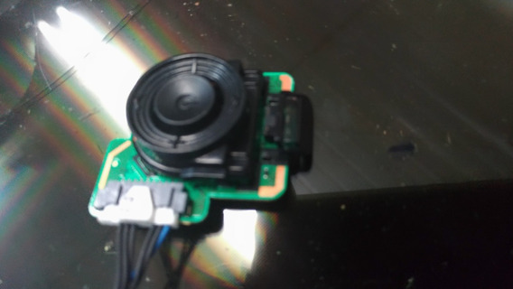 Botao Power Tv Samsung Un32fh4205g