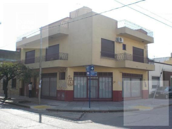 Venta / Alquiler Ph - Casa 4 Ambientes - Ramos Mejía