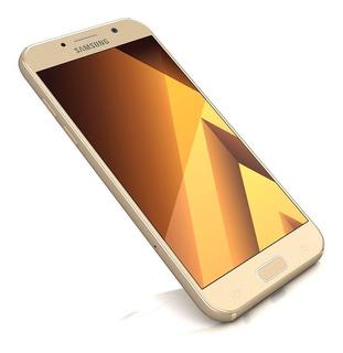 Celular Samsung Galaxy A5 Muy Bueno Gold Liberado