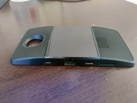Snap Instashare Projetor Motorola