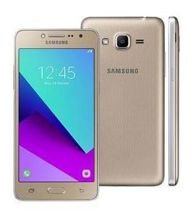 Smartphone Samsung Galaxy J2 Prime Tv Dual Chip
