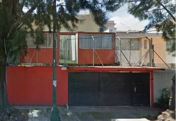 Proveche Remate Bancario , Coyoacán
