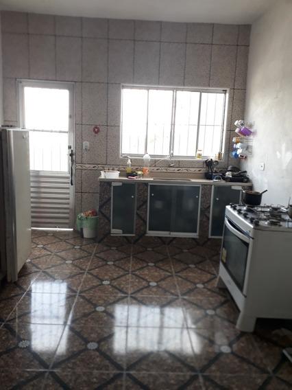 Chacara 2 Quarto Sala Cozinha E Um Banheiro