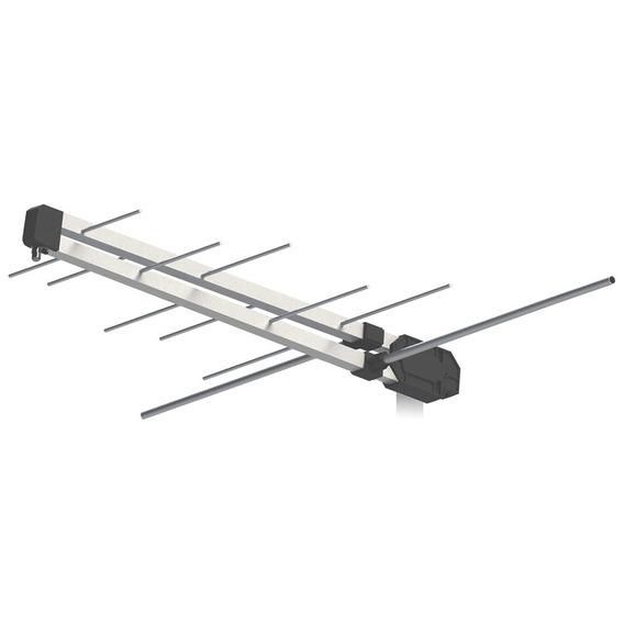 Antena Externa Digital Prohd-3600db 6dbi