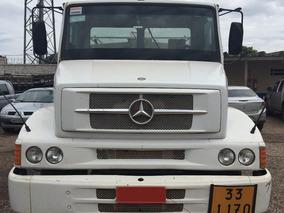 Mercedes-benz 1620 2005/2005 Tanque 15.000l