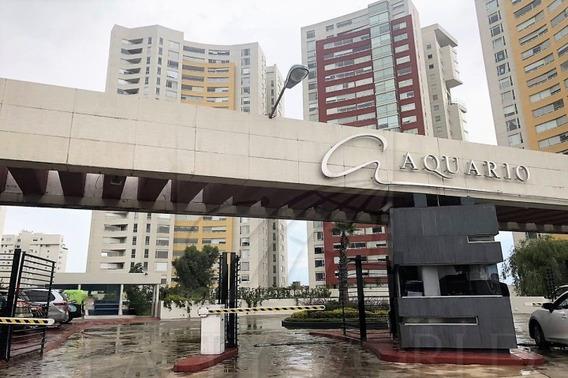 Departamento En Renta O Venta, Jesús Del Monte, Huixquilucan