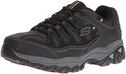 zapatos skechers bucaramanga centro