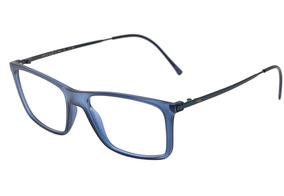 6d01ec0b2 Shop Oiapoque Oculos De Grau Infantil Hb - Óculos Azul no Mercado ...