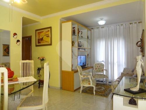 Apartamento-são Paulo-limão   Ref.: 170-im252716 - 170-im252716