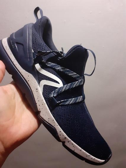 Zapatos Newfeel, Nuevos E Importados De Decathlon. Aprovecha