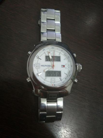 Relógio Tommy Hilfiger M2 Original