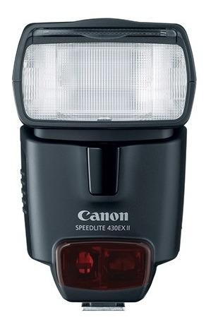 Flash Canon Speedlite 430ex ||