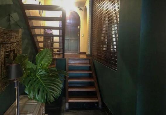 Casa Zona Parque Guillermina - San Miguel De Tucumán