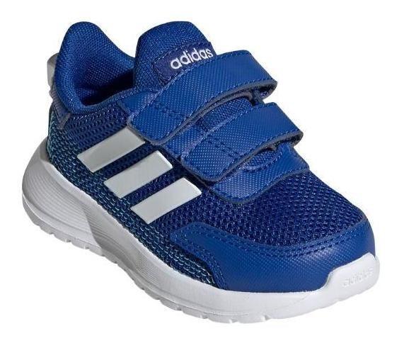 Zapatillas adidas Tensaur Run Niño Running