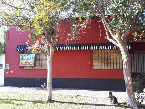 Imagen 1 de 14 de Venta De Casa / Departamentos/ Chalet/ Moreno Sur