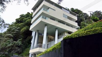 Venta Casa - La Vega (cundinamarca)