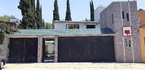 Se Vende Casa En Fraccionamiento