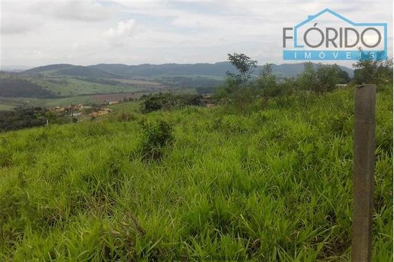 Terrenos Em Condomínio À Venda Em Atibaia/sp - Compre O Seu Terrenos Em Condomínio Aqui! - 1359392