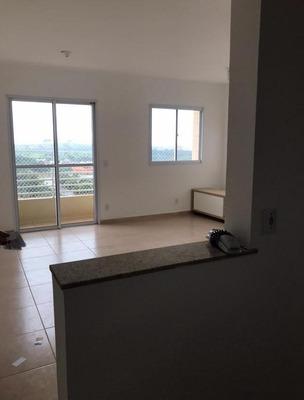 Apartamentos - Locação/venda - Planalto Verde - Cod. 13934 - 13934