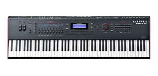 Sintetizador Forte Se 88 Notas Stage Piano Kurzweil