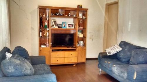 Imagem 1 de 15 de Casa Terreá Pauliceia  - Mv5366