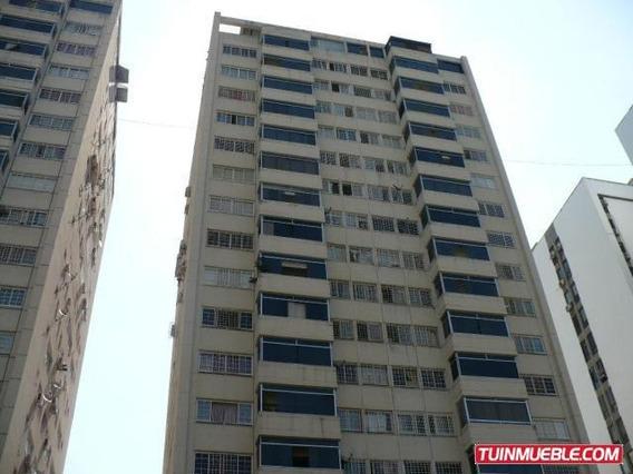 Apartamentos En Venta Ms