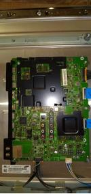 Placa Principal Tv Samsung Un55hu8700g Original