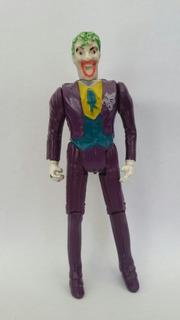 Joker - Vintage - Batman Dc Comics - Los Germanes