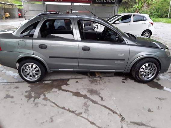 Chevrolet Corsa Full