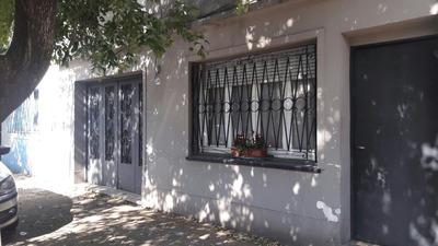 Amplia Casa En Ciudadela
