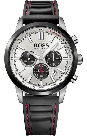 Relógio Hugo Boss Racing 1513185