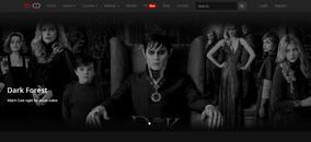 Ovoo Clone Netflix Script De Filmes E Series