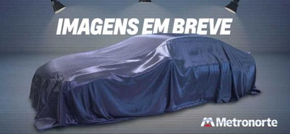 Volkswagen Gol 1.6 4p