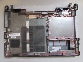Carcaça Inferior Acer 4553