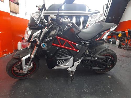 Starker Thunder 1500 2020