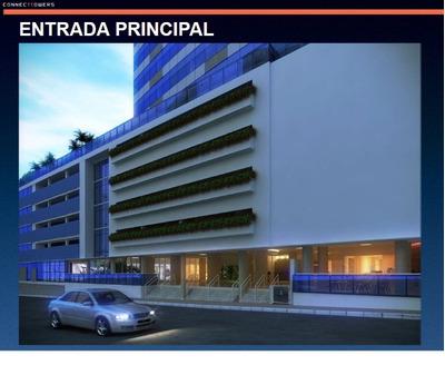 Quadra Qd Qs 1 Rua 212 - Villa42815
