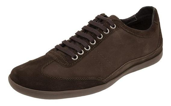 Exclusivos Sneakers Florsheim 5.5mx 7us