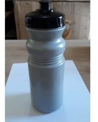 Kit 20 Peças: Squeeze De Plastico - 500ml