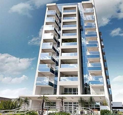 Imagem 1 de 15 de Pinheiros  -  Sala Comercial Com 39,60m² Com 2 Gar - Pp16119
