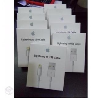 Cabo Dados Usb Original Apple iPhone 5 5s 5c 6 6s iPad iPod