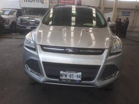 Ford Escape 2.5 Se Plus Mt 2014