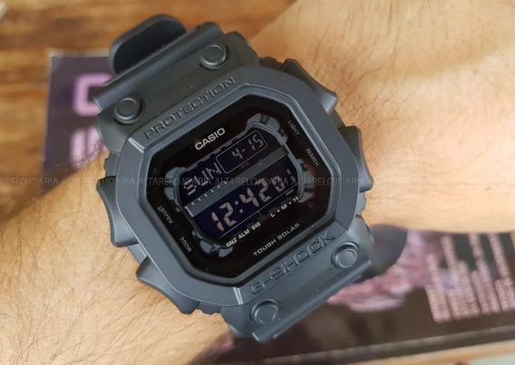 Relógio Masculino Casio Gshock Militar Gx56bb1dr