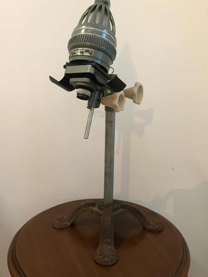 Mini Ampliadora Fotográfica Antigua