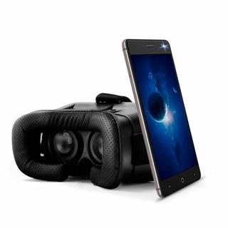 Smartphone Timovi Vision Ultra 2 Gb Ram 16 Gb Lector Huella